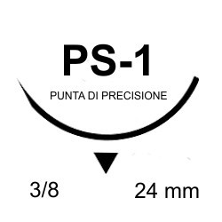 PORTA AGHI CASTROVEJO  Cm...
